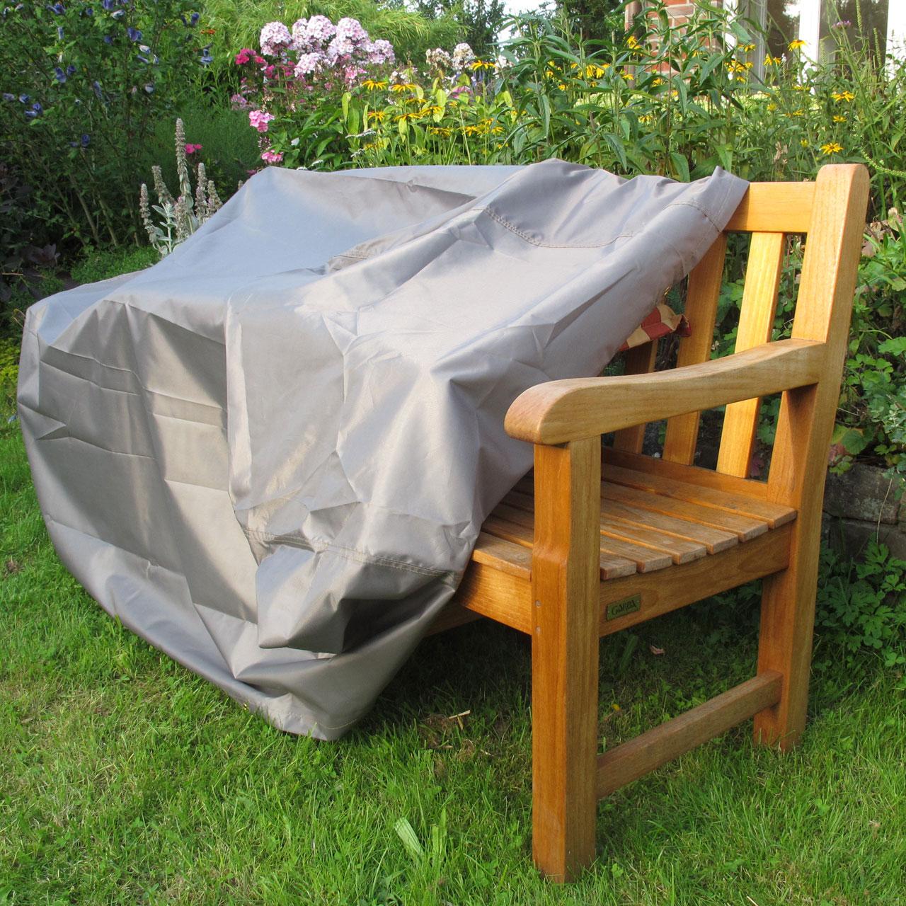 gartenmobel abdeckung winter interessante. Black Bedroom Furniture Sets. Home Design Ideas