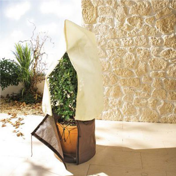 Winterschutz Set für Kübelpflanzen