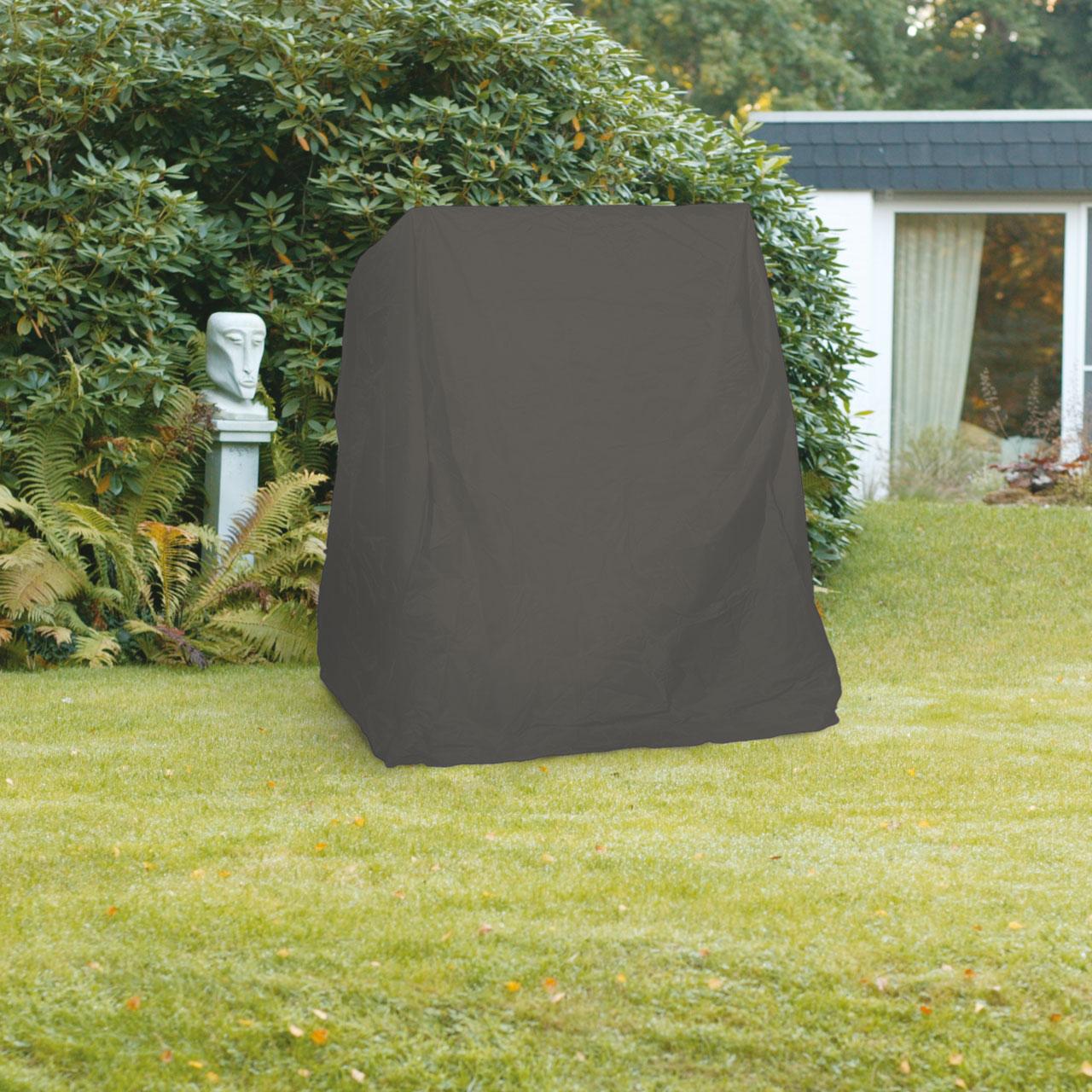 abdeckplanen f r gartenm bel ebenbild das sieht spannende. Black Bedroom Furniture Sets. Home Design Ideas
